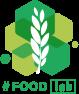 #FOODlab